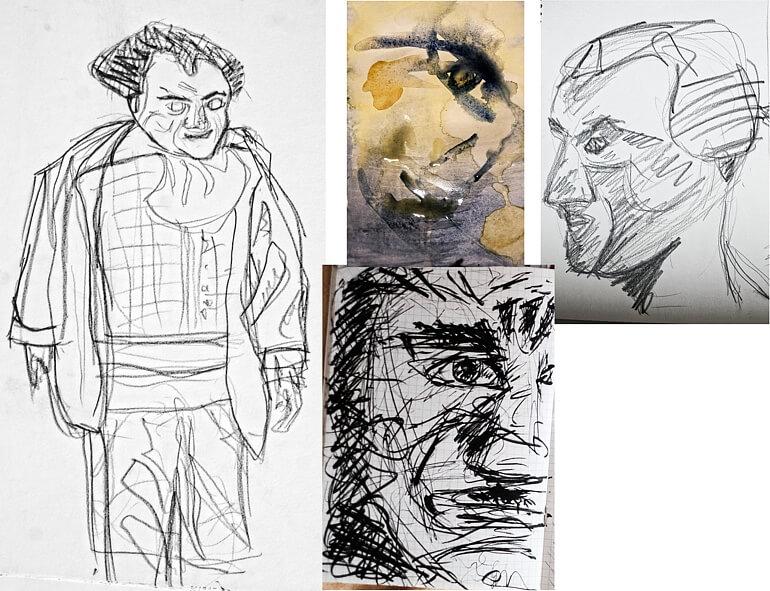 JS_sketches
