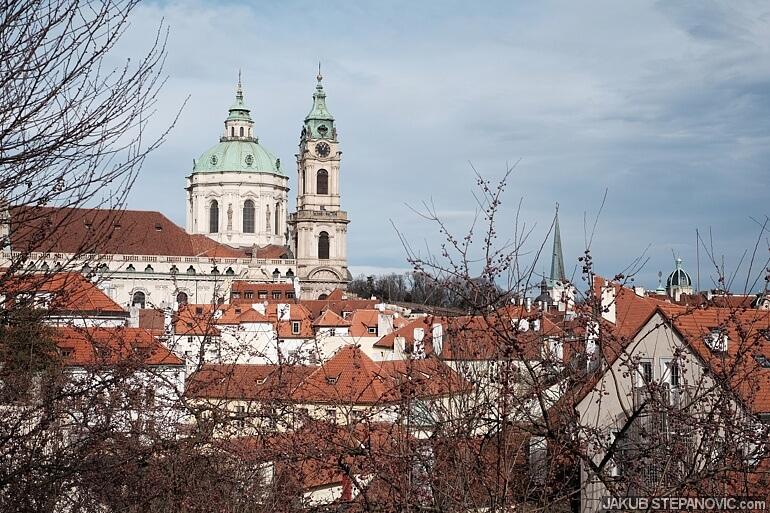 Prague (18)