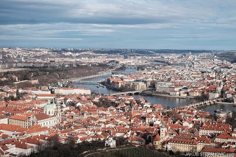 Prague (23)