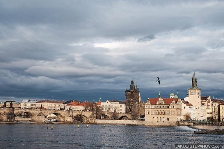 Prague (25)