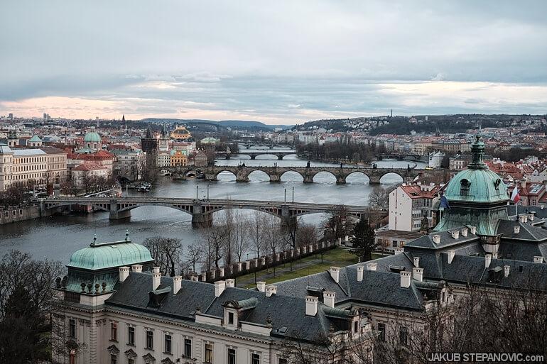 Prague (27)