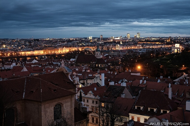 Prague (29)