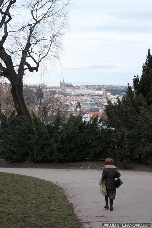 Prague (4)