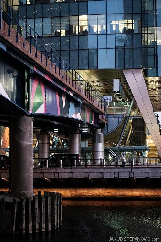 Canary Wharf (3)