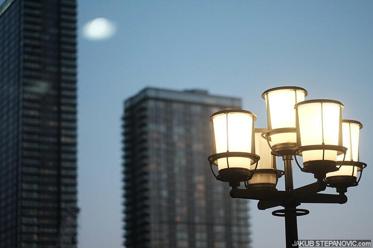 Canary Wharf (5)