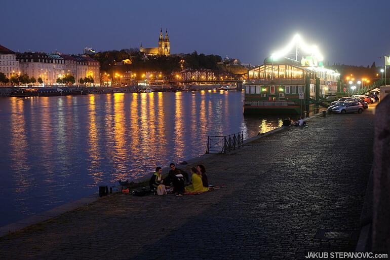 b_Prague