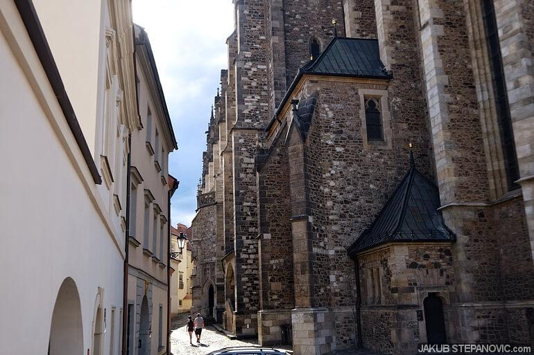 Brno (3)