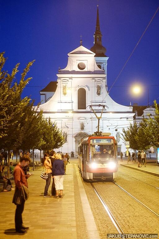 Brno (7)