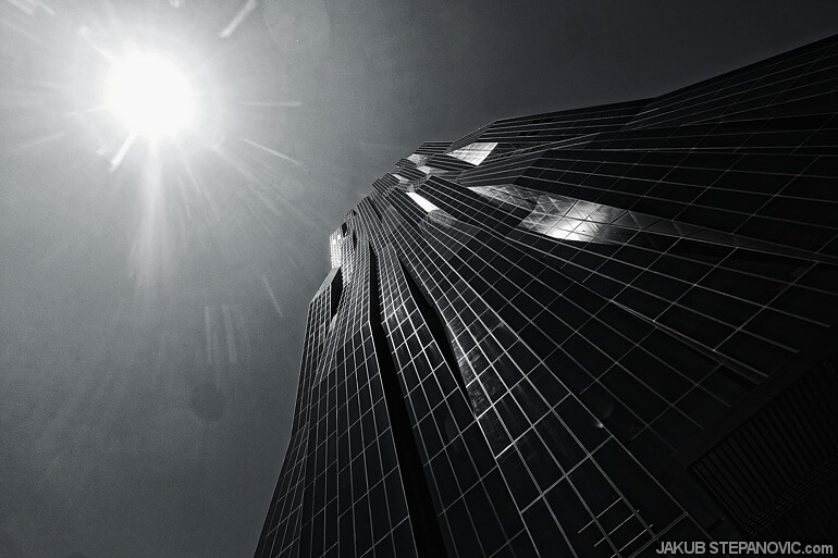 DC Tower (1)