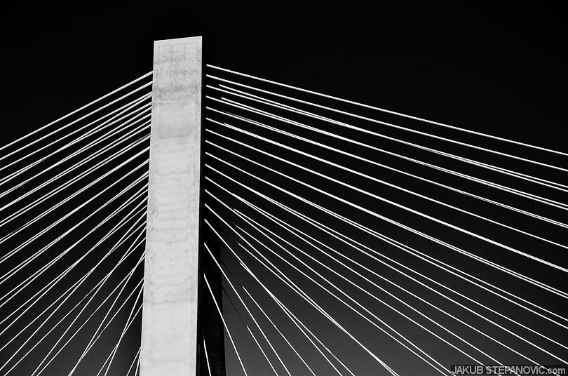 2013s Stan Musial Veterans Memorial Bridge