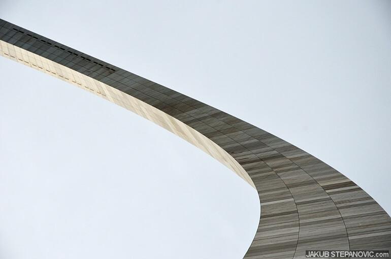 Gateway Arch (3)