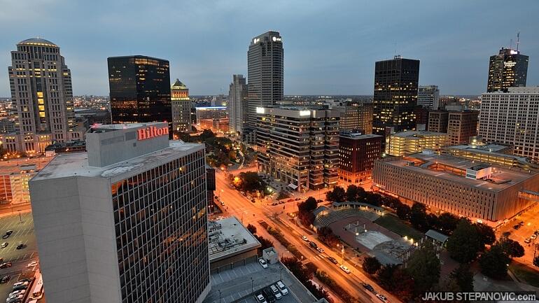 St Louis (1)