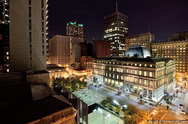 St Louis (3)