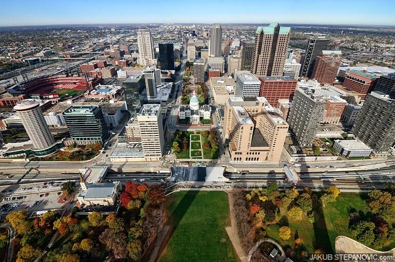 St Louis (4)