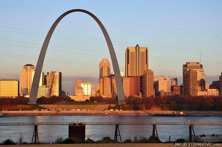 St Louis (5)