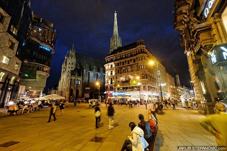 Vienna (6)