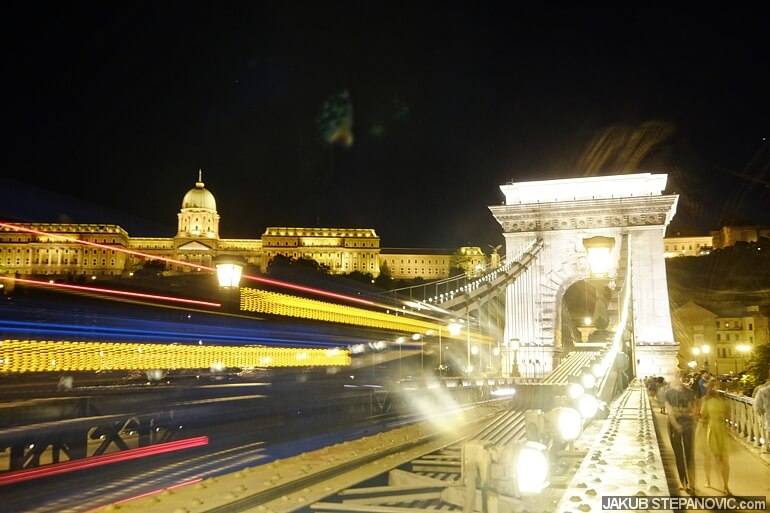 Budapest (10)