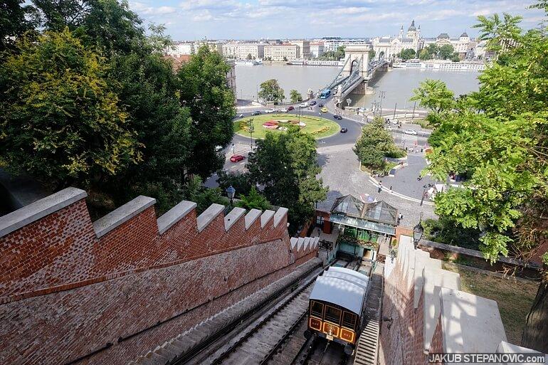 Budapest (23)