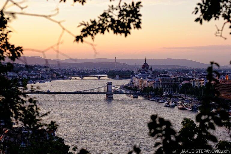 Budapest (28)