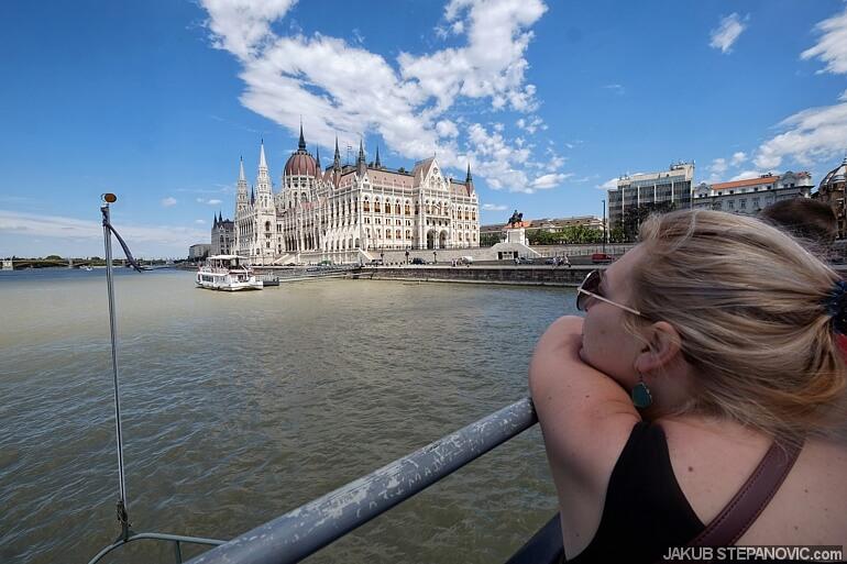 Budapest (41)