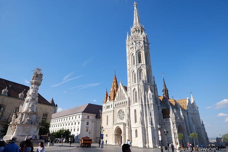 Budapest (45)