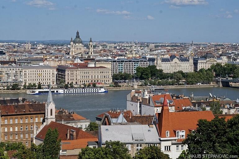 Budapest (47)