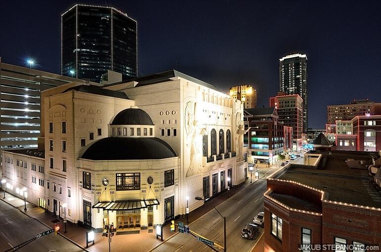 Fort Worth (2)