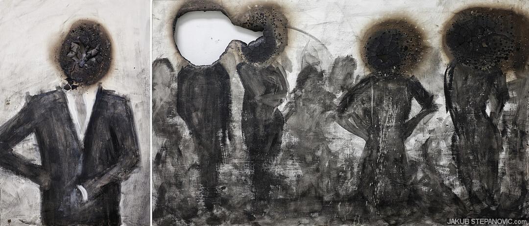 burnout-paintings
