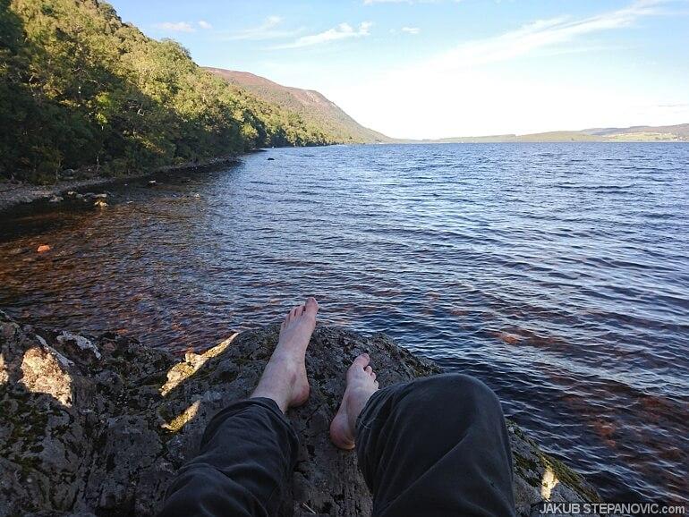 loch-ness-relax