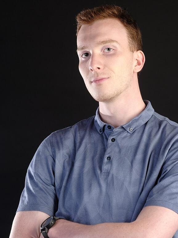 Jakub Stepanovic